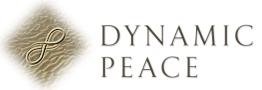 Dynamic Peace